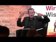 Diskussionsveranstaltung: Sind Islam und europäische Werte miteinander v...