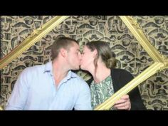 Photo booth hire Wellington  Talk to us about your Wellington photo booth hire today. #wellingtonphotoboothhire www.personaphotography.co.nz