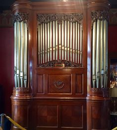Image result for Player piano in Crescent Hotel Eureka Springs Arkansas