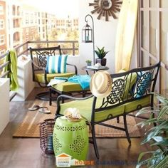 You can keep your #balcony always clean following these easy steps. http://www.housecleaning-london.co.uk/blog/an-always-clean-balcony-is-it-a-mirage/