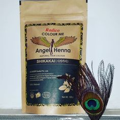 #Radica_COLOUR_ME - #Angel #Henna #Natural #Hair #Colour - #CUSTOM #PRODUCT #PaperBag , #Bags , #Pharmaceuticals #Food, #Tea, #Pet food, #Coffee, #Nuts, #Herbal #smoke and many more. Email : info@swisspack.co.in Contact Person by Mobile Phones: Gopi +91-9925371456 Archana +91-9925381456