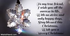 Christmas Messages for Friends Christmas Post, Merry Christmas, Christmas Messages For Friends, 1080p Wallpaper, True Friends, Happy Day, Math, Google Search, Xmas