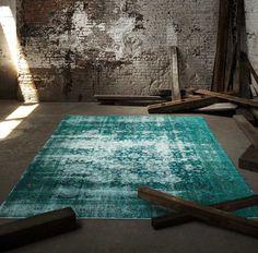abc carpets