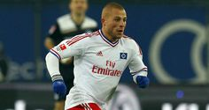 Gokhan Tore, recently switched from Chelsea to Hamburg