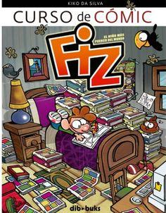 Lucky Luke, Manhwa, Asterix Y Obelix, Comic Manga, Comic Books, Cover, Products, The World, Graphic Novels