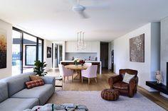 Elsternwick House by InForm (11)