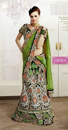 Higglerr.com For booking whats app +91 99130 80960 Imported mesmerized soft cotton Heavy Lahenga choli Collections at wholesale price in online.. You will never get this offer!!! 🔊🔊 Hurry up! !
