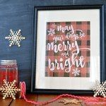 Just added my InLinkz link here: http://www.thecountrychiccottage.net/2015/11/12-plaid-christmas-crafts.html