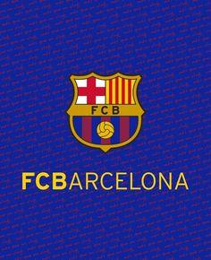 26 mejores imágenes de Fútbol Club Barcelona Ropa de Cama