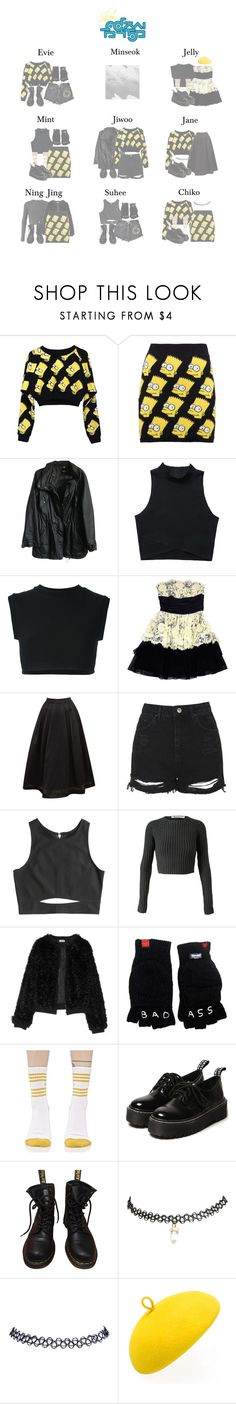 """""""Peri*wink*le 