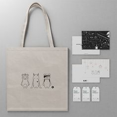 Thoughtfully designed, limited edition holiday cards, tags, and special tote bag gift with purchase. Holiday Gifts, Holiday Cards, Gift Tags, Best Gifts, Reusable Tote Bags, Gift Wrapping, Shop, Design, Xmas Gifts