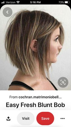 Short Aline Haircuts, Long Aline Haircut, Best Bob Haircuts, Bob Haircuts For Women, Inverted Bob Hairstyles, Medium Hairstyle, Bob Hairstyles For Fine Hair, Thin Hair Haircuts, Medium Bob Hairstyles
