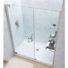 cheap glass shower door handle parts 132516 the best image