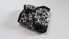 Tulip Diaper Cover with Leg Gussets and by FruitoftheWombDipes, $12.50