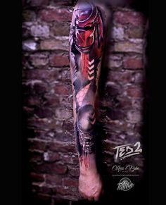 alien tattoo,alien,alien tattoo vorlage,predator tattoo,wasserfarben tattoo,watercolor tattoo,tattoo flash,tattoo color,tattoo arm,tattoo boy,predator arm,taed2,surf-ink-tattoo,ted bartnik,alien draw,sleeve tattoo,tattoo sleeve,tattoo idea,tattoo pomyzl,waben tattoo,tattoo trash polka,trash polka tattoo,trash style,trasch tattoo,trasz tattoo,trash-polka,trashpolkatattoo Arm Tattoo, Tattoo Boy, Flash Tattoo, Sleeve Tattoos, Trash Polka Tattoo, Tattoo Trash, Alien Tattoo, Tattoo Watercolor, Watercolour