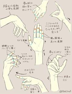 (10) 트위터