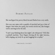 1,977 vind-ik-leuks, 26 reacties - Michael Faudet (@michaelfaudet) op Instagram: 'Bitter Sweet Love is the latest book by Michael Faudet and is available now! Order this new…'
