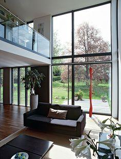 die 36 besten bilder von houses low budget moderne. Black Bedroom Furniture Sets. Home Design Ideas