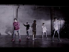 三浦大知 (Daichi Miura) / Look what you did -Choreo Video-