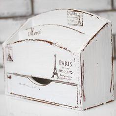 -Paryski listownik