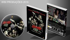 W50 produções mp3: Mundo Cão  - Lançamento 2016