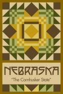 NEBRASKA - version 2