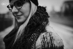 Part Trios of the portrait session with Tessa at the 82nd Ave Bridge in Wintery Edmonton. By this point I couldnt feel my face :P  http://ift.tt/2qQueHC . . . . . #edmontonisbeautiful #quietthechaos #edmontonlife #HypeBeast #vscoportrait #focalmarked #portraiture #ig_mood #yegphotographer #portraitpage #makeportraitsmag #edmontonphotographer  #humaneffect #profile_vision #ftwotw #expofilm #portrait_perfection  #igpodium_portraits #postmoreportraits #captureyyc #nikontop #discoverportrait…