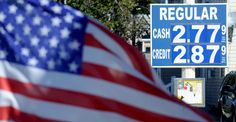 THE REAL reason Gas Prices are falling! American technology and our own oil reserves! 11-1-14 by Jim Campbell, Citizen Journalist, Hate to sound jaded or overly cynical but in the short run you don't suppose the Obama cartel has had in influence on gas price...