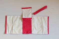 Melkein kuin uusi: Toilettilaukku: DIY Sewing, Diy, Toiletry Bag, Dressmaking, Couture, Bricolage, Sew, Handyman Projects, Do It Yourself