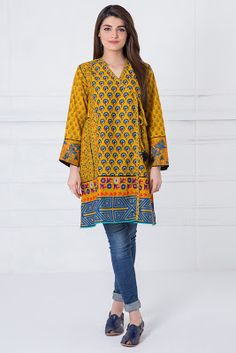 Tremendous 13 Best Women Kurta Designs Images Kurta Designs Famous Machost Co Dining Chair Design Ideas Machostcouk