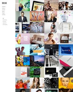 A collection of 25+ high-quality photography WordPress themes for photographers, photo bloggers and artists.. http://www.serverpoint.com/