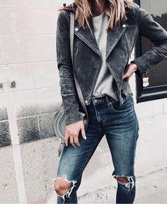 Great jacket~ ➳ daughter of the star breather. Oblečení Na Zimu 99cf1d2287