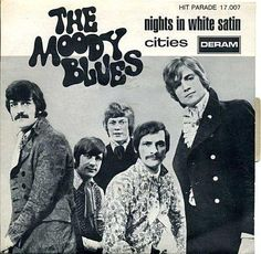 Actual link: http://tabs.ultimate-guitar.com/m/moody_blues/nights_in_white_satin_crd.htm (no image)