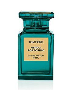 Tom Ford Neroli Portofino Spray 3.4 oz   Bloomingdale's