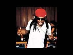 "Lil Wayne "" Ice Cream Paint Job "" (Official)"