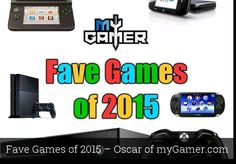 Video Game Reviews, Previews and News