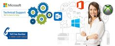 Call us anytime at 1-800-220-1032 MS Office Help number and fix your problems with the help of our technicians 24*7 hours. We bring customers a world-class solution for all types of technical issues while working with the MS Office product. We promise you to deliver you a world class support solution.