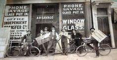 1920s_USA_bicycles