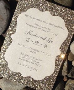 Latest Designs Elegant Wedding Invitations Custom Stationery