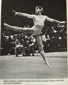 845 best images about Nadia Comaneci Gymnastics Pictures, Sport Gymnastics, Artistic Gymnastics, Nadia Comaneci, Romanian Girls, Olympic Sports, Perfect 10, Sport Photography, Sports Stars