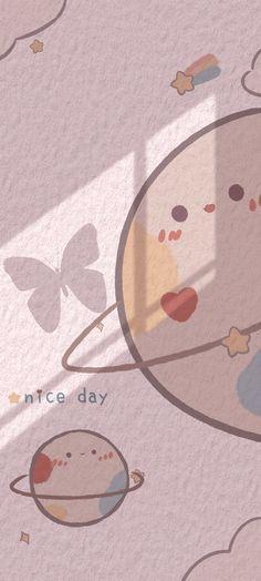 480 [Wallpaper] ideas in 2021 | cute wallpapers, pretty wallpapers, wallpaper