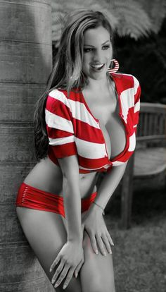 monika-ventas-porno-zvezda