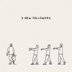 Witty Illustrations by Matt Blease (5)