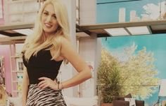 Απίστευτη εμφάνιση από το Γ.Μαζωνάκη στην πίστα (video) - Greek Web TV Live