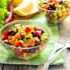 Food With Negative Calories, The More You Eat It, The More Weight You Lose – Healthy Diet Center Healthy Meals For One, Healthy Snacks, Healthy Eating, Healthy Recipes, Easy Recipes, Negative Calorie Foods, Tomate Mozzarella, Nutrition Articles, Foods To Avoid
