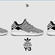 low priced b9780 3ba4f shoes adidas yezzy Fashion Week, New York Fashion, Fashion Tips, Fashion  Models,