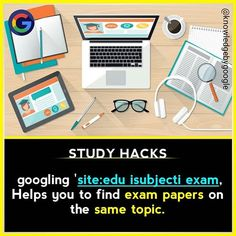 Amazing Facts For Students, Amazing Science Facts, Some Amazing Facts, Unbelievable Facts, True Interesting Facts, Interesting Facts About World, Intresting Facts, College Life Hacks, Life Hacks For School
