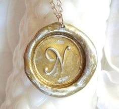 Carol and Company Jewelry + !0% off Discount Code