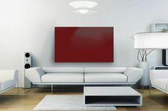 Sofa, Couch, Flat Screen, Wellness, Furniture, Home Decor, Colors, Homemade Home Decor, Flat Screen Display