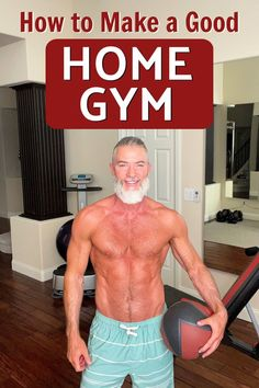 Workout Dvds, Gym Workout Tips, Workout Rooms, No Equipment Workout, Workout Videos, At Home Workouts, Workout Style, Workout Exercises, Over 50 Fitness